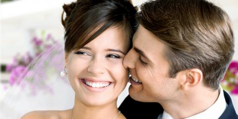 3 Special Occasions to Get Teeth Whitening For, Andrews, Texas