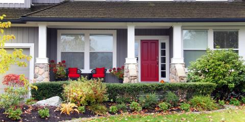 3 Home Improvement Projects to Complete This Fall, Archdale, North Carolina