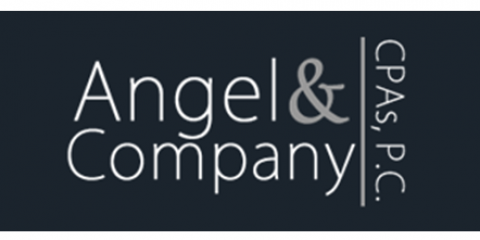 Angel & Company CPA's PC, Accountants, Finance, Cassville, Missouri
