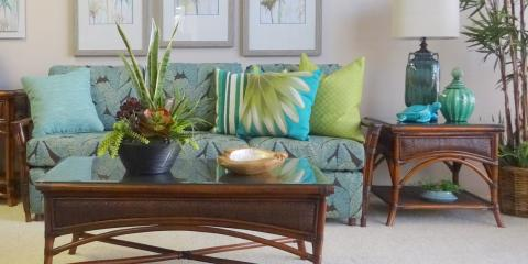 3 Tips for Choosing Living Room Furniture, ,