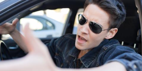 5 Anger Management Tips to Keep Your Temper in Check, Rochester, New York