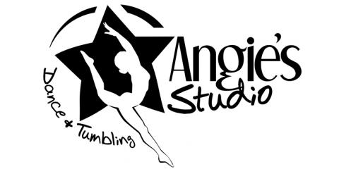 Enroll Your Children in Classes at Wentzville's Best Dance Studio & Get Great Discounts!, Wentzville, Missouri