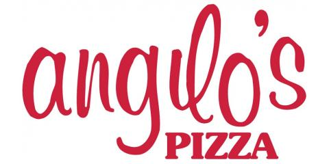 pizza special, Norwood, Ohio