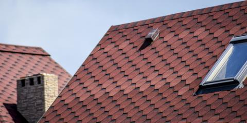 3 Factors to Consider When Deciding Between a Roof Repair & Replacement, Snow Hill, Missouri