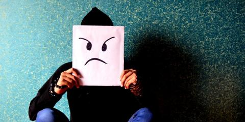Virginians are on edge...how are your managers trained to handle angry customers?, Sully, Virginia