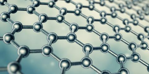 4 Common Questions About Graphene Materials, Dayton, Ohio