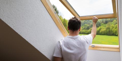 3 Tips for Keeping Your Attic Free of Animals, New Milford, Connecticut
