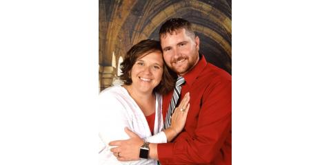 Why I Married A Funeral Director, Wagoner, Oklahoma
