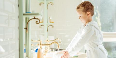 4 Kid-Friendly Ideas for Your Bathroom Renovation, Annapolis, Maryland