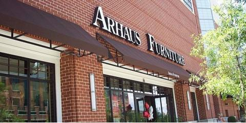 Arhaus Furniture   Annapolis, Home Furnishings, Shopping, Annapolis,  Maryland