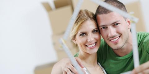 3 Tips for Finding the Best Real Estate Agent to Sell Your Home in Murfreesboro, TN, Murfreesboro, Tennessee
