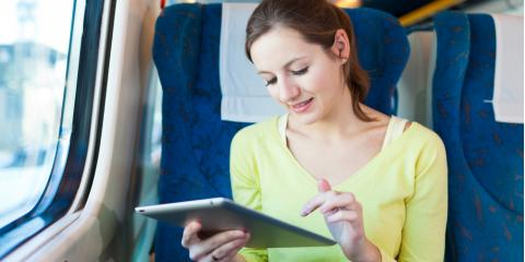 The Importance of Online Medical Records for Travelers, Anoka, Minnesota