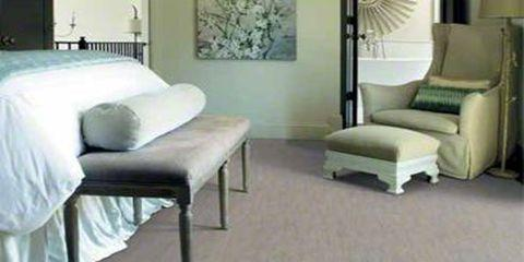 Walk on The Clouds With Anso Caress Flooring From Carpet & Floor Express, 4, Maryland
