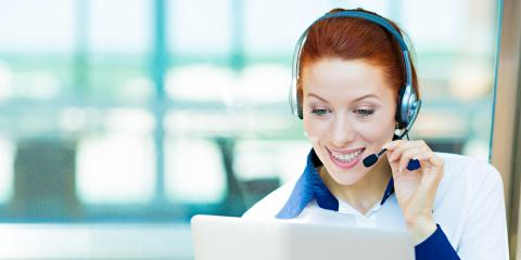 Why an Answering Service Is a Necessity for Property Management, Rochester, New York