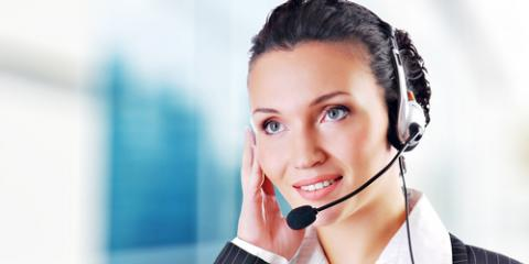 3 Ways a Positive Answering Service Translates to Good Customer Service, Rochester, New York