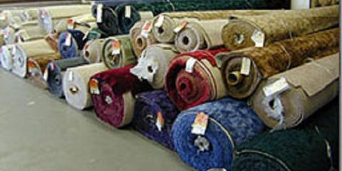 Call Cincinnati's Professionals When Your Carpeting Buckles, Cincinnati, Ohio