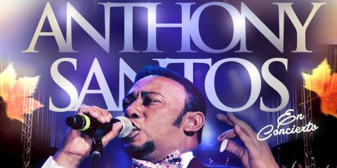 ANTHONY SANTOS - EL MAYIMBE - MAMAJUANA CAFE d QUEENS, New York, New York
