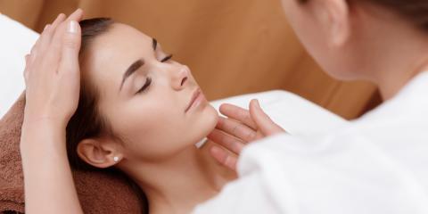 Anti-Aging Treatments: Free 30-Minute Beauty Consultation, Huntington, New York