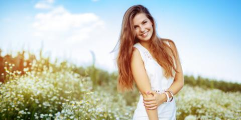 Top 3 Nonsurgical Beauty Treatments to Try This Spring, Brookhaven, New York
