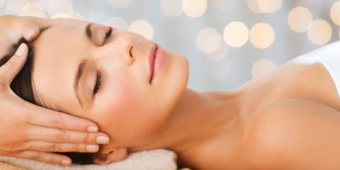Get This Rejuvenating Signature Facial Deal for Just $50!, Brookhaven, New York