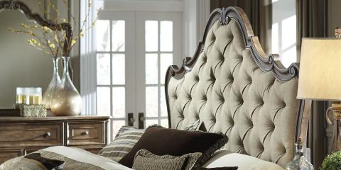 How to choose the right furniture for your home., Foley, Alabama