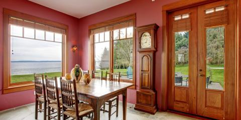 3 Tips for Protecting Grandfather Clocks While Moving, Mason, Ohio