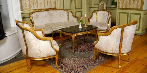 3 Ways to Care for Your Antique Furniture, Sycamore, Ohio