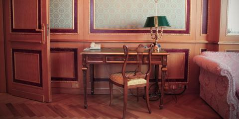 How to Refresh Your Antique Furniture With Current Trends, Sycamore, Ohio