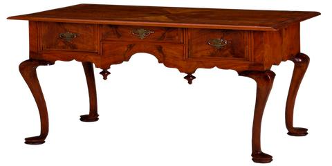 3 FAQs Regarding the Antique Furniture Appraisal Process, Russellville, Ohio - 3 FAQs Regarding The Antique Furniture Appraisal Process
