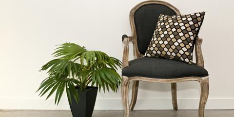 3 Benefits of Reupholstering Furniture, Lahaina, Hawaii