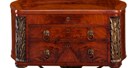 10 off antique furniture restoration in cincinnati for Furniture u district