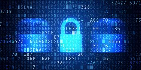 Honolulu's Antivirus Management Team Explains Why Updated Virus Protection Matters, Honolulu, Hawaii