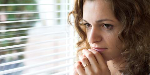 Behavioral Health: 3 Ways to Manage Anxiety Without Drugs , Mamou, Louisiana