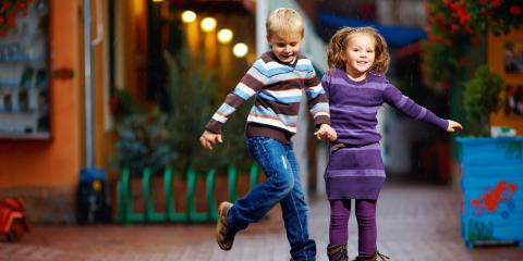 3 Reasons to Shop at a Consignment Store for Back-to-School Kids' Clothes, Fairport, New York