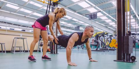 3 Reasons to Hire a Personal Trainer, Oyster Bay, New York