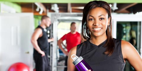 How Often Should You Change Your Health & Fitness Routine?, Castle Rock, Colorado
