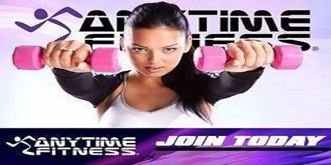 Free Nutrition and Fitness Goal Setting Sesison, Castle Rock, Colorado