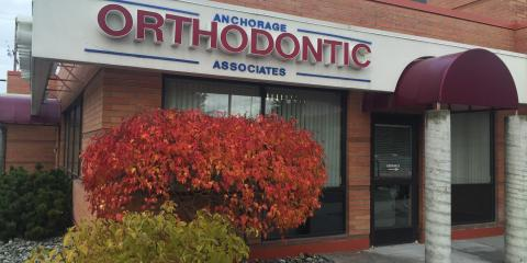 Free Sonicare and Teeth Whitening!, Anchorage, Alaska