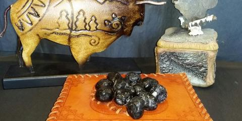 3 Crystals That Will Cleanse Your Body & Home, Spanish Fort, Alabama