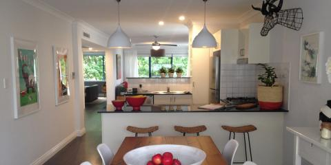 Seattle Experts Highlight the Top 5 Styles for Kitchen Remodeling, Seattle, Washington