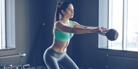 3 Workout Tips for Using Apartment Complex Fitness Centers, Lexington-Fayette Central, Kentucky