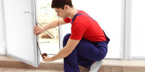 5 Maintenance Services Apartment Complexes Should Provide, Lexington-Fayette, Kentucky