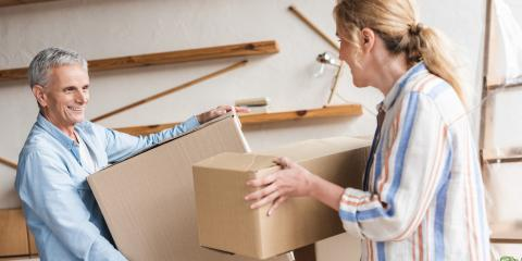 3 Ways to Help Seniors Downsize for Apartment Living, Cookeville, Tennessee