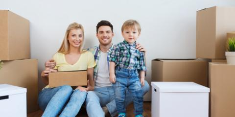 Top 3 Reasons That Your Family May Want to Rent an Apartment, Statesboro, Georgia
