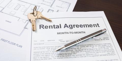 3 Helpful Hints for First-Time Renters to Make Your Apartment Search Easier, Gainesville, Florida