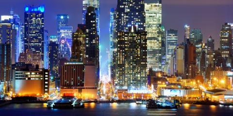 Coming to NYC? Why You Should Rent an Apartment in the Financial District, Manhattan, New York
