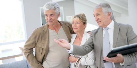 4 Benefits of Renting as a Senior, Onalaska, Wisconsin