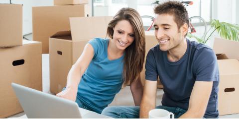 3 Benefits of Choosing an Apartment Rental During Your Stay in Kodiak, Kodiak, Alaska