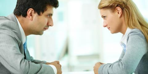 Your Guide to Resolving Conflicts With a Landlord, Orlando, Florida