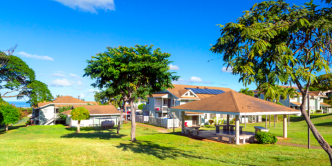 5 Tips for Being a Good Apartment Neighbor, North Kona, Hawaii